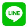 LINE IPOに申し込みました