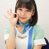 PASSPO☆ 増井みお 衣装面会イベント