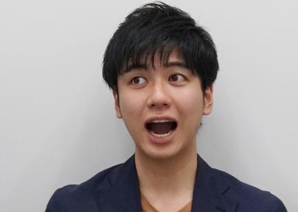 """「僕は""""アナウンサーの皮をかぶったオタク""""です(笑)」田口尚平アナウンサーにインタビュー!"""
