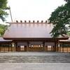神社とお寺の違い、5つのポイント