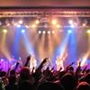 ライブに行くときに気をつけたい7つのマナー
