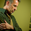Joe Locke  /  Ain't No Sunshine (2013)