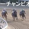2019サマーチャンピオン予想【通常は新馬戦予想ブログ】