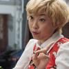 文化の越境がテーマの映画、Crazy Rich Asians