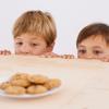 身長を伸ばすために家で作れる栄養たっぷりおやつ2品