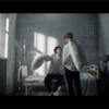 〈BTS〉WINGS Short Film について 4