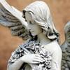 天使からのしるし(サイン)