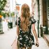 【女心】欲しいのは共感だけ。解決策なんて求めてない!【秋の空】