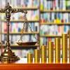 多額の借金から逃れる方法と注意点、今後の法改正等