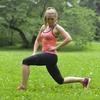 股関節の痛み、毎日10分のストレッチで体を元気にする方法