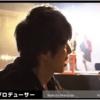 情熱大陸×松田誠 DVDを最安値で予約する!