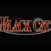 BLACK CAT(ブラック・キャット)