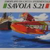 サボイア S.21