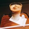 【チャオプレッソ】近鉄名古屋駅改札すぐ!Wi-Fi・電源ありで隙間時間の作業に使いやすいカフェ