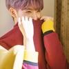 "Wanna One ""0+1=1(I PROMISE YOU)"" Day & Night ジャケット撮影 現場写真"