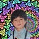 嵯峨祐介の「ときめきメモリアれ 3rd Season」