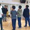 コロナウィルス感染拡大のよるスクール開講日程のお知らせ