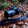 smc PENTAX-DA★ 55mm F1.4 SDM