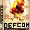 PC『DEFCON』Introversion Software