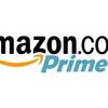 Amazonプライム会員はトクなのかどうかわからない