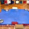 チベット・スピリチュアル・フェスティバル開会式