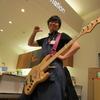 イオンモール日吉津店のがいなBlog~Vol.533~新人スタッフと共に帰ってきたがいなBlog編