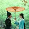 最近見た映画たち 綉春刀2修羅戦場・西遊2伏妖篇