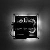 壁掛け自作PCを組む! #09「組み立て完成編」LEDテープライトで猫月さん史上最高の美しさ!