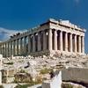 youtubeで世界史動画を始めたのでアテネの民主政についてまとめるぜ!