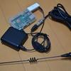 キーボード・マウス・液晶モニタ・LANケーブル無しでRaspberryPiを初期セットアップする