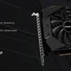 Gigabyte、マイニング用GPU「CMP HX30」搭載カードを発表 ~ クロックなどの詳しい仕様が明らかに