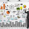 ビジネスに役立つ出版企画の考え方