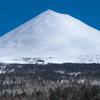 「山の見える生活」の素晴らしさ