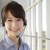 声による文字入力が可能な素敵なサービスご紹介