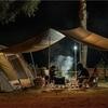 キャンプの為に実践した節約術7選