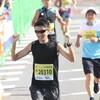 RUN PASSPORT にて『いびがわマラソン2018』のタイム・写真が公開されました