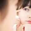 肌のハリ復活化粧品に資生堂のエリクシール化粧水、乳液でツヤ頬実現!口コミ