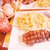 【パリ】Saint-Lazare サン=ラザール駅周辺のグルメ・レストラン・カフェ情報