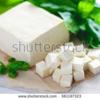 豆腐大好き人間が作って欲しい料理(願望)