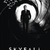 映画『007 スカイフォール』の感想