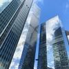 日本企業 vs. 外資系企業【コロナ対応】2
