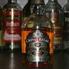 『シーバスリーガル12年』世界で初めての「12年熟成」ウイスキー。