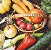 腸で活躍する食物繊維は6種類!どんな食べ物に?