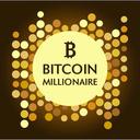 ビットコインで1億円