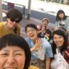 第10回ありがとうパレード@大森が大盛り上がり!!!動画