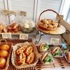 【京浜急行パンの旅⑩】県立大学:ブーランジェリールメルシエ