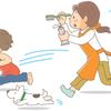 1歳児の仕上げの歯磨き 子どもが泣かなかった我が家の方法