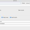 Android Studio2.3 から外部エディタvimを開く(macOS)