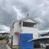兵庫県 川西市 地デジアンテナ工事