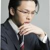 中村倫也company〜「これが井筒渡の悲劇の始まり??」